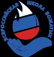 """ОКЦ ЮФО """"Всероссийская школа вожатых"""" - О проекте"""